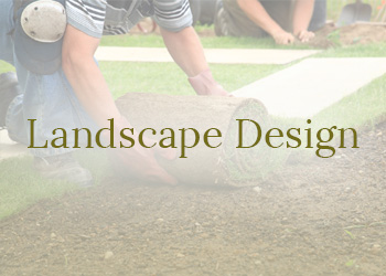 https://www.allphaseslandscaping.net/services/landscape-design/